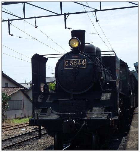 Dscf4309